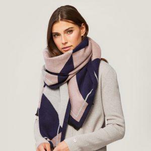 foulard femme - 2P20SKAshlyn