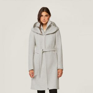 manteau femme - 6A20SKAdison