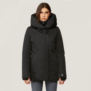 manteau hiver femme 6A20SKAnnalisa