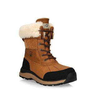 botte hiver femme - 7A20UgAdirIII-CHE (2)